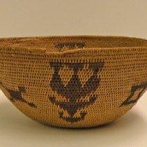 Image of Native American Baskets - Degikup