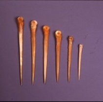 Image of Miscellaneous - Awl