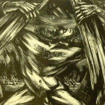 Image of American Art - Samson
