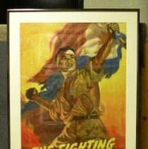 Image of Poster Collection - The Fighting Filipinos