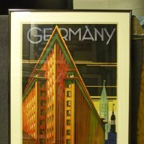 Image of Poster Collection - Germany