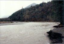 Image of Chilliwack River Road  - 2001.002.003.004