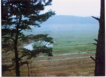 Image of Smoke Grenades - 2001.002.003.018