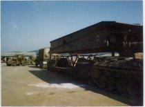Image of Leopard Bridge Layer  - 2001.002.003.020