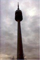 Image of German Tower - 2001.002.003.037