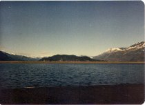 Image of Harrison Lake - 2001.002.003.067