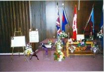 Image of Jim Franklin Memorial - 2001.002.003.076