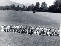 Image of Sports, Junior Golf - 2001.006.001.027