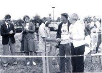 Image of Terry Fox  - 2001.020.055.022