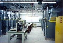 Image of CFSME Gagetown - 2001.024.004.029