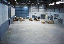 Image of CFSME Gagetown - 2001.024.004.031