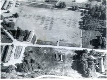 Image of Aerial - 2001.048.001.002