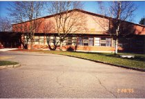 Image of Drill Hall - 2002.008.022.006