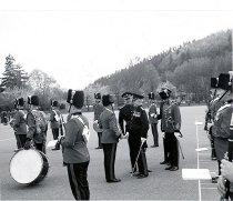 Image of RCE Band - 2002.028.057.017