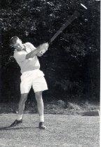Image of Golf - 2003.021.060