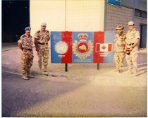Image of 1 CER Kuwait - 2003.041.032
