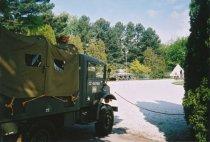 Image of Dump Truck - 2003.048.001