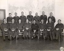 Image of GROUP PHOTO - 2003.066.023
