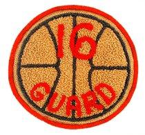 Image of Badge, Membership - 2004.030.023