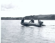 Image of Diver Training - 2004.092.012