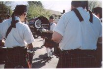 Image of Chilliwack and District Pipe Band - 2005.029.003.003