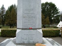 Image of Cenotaph - 2005.052.023