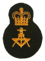 Image of Badge - 2005.095.002