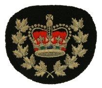 Image of Badge - 2006.029.073