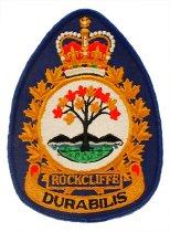 Image of Badge - 2006.073.048