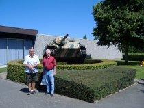 Image of Tank - 2007.015.074