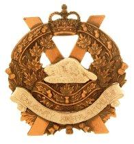 Image of Badge - 2007.026.066