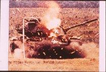 Image of Rocket Luncher Range - 2001.002.003.168