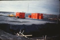 Image of Airfield Construction - 2001.002.003.182
