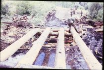 Image of OPSEE area - NEB Construction - 2001.002.003.227