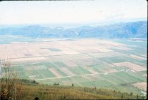 Image of Vedder Mountain - 2001.002.003.244