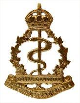 Image of Badge, Insignia - 2008.001.002