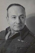 Image of Maj. Hodson - 2009.067.094