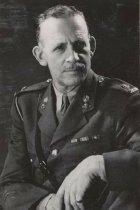 Image of Maj. J.W. Davies, 2 in C - 2009.067.095