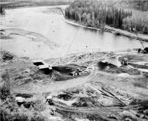 Image of Ogilvie River Bridge - 2001.002.003.314