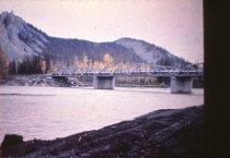 Image of Ogilvie River Bridge - 2001.002.003.319
