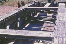 Image of Bridging - MGB - 2001.002.003.334