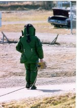 Image of EOD  - 2005.009.014.007