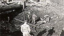 Image of Demolitions - 2005.011.149