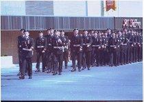 Image of Parade - 2002.024.195.02