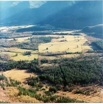 Image of Aerial - 2003.009.001.009