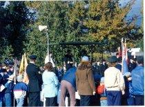 Image of CFB Chilliwack - 2004.037.074.002