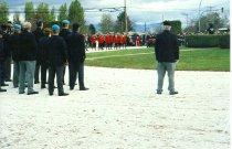 Image of Parade - 2004.037.281.002