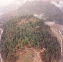 Image of Aerial - 2004.054.011.005