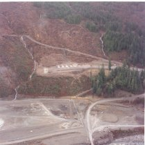 Image of Aerial - 2001.012.001.088