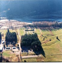 Image of Aerial  - 2003.009.001.076